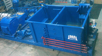 mud-pump-tank-rental